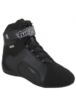 CHAUSSURES MOTO LADY...