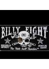 BILLY EIGHT